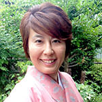 田邊寛子さん